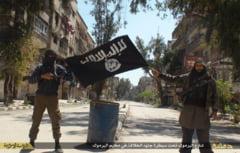 """Femeile, """"arma"""" cu care teroristii jihadisti isi destabilizeaza dusmanii"""