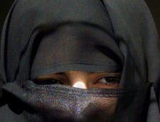 Femeile din Arabia Saudita, monitorizate de barbati prin GPS