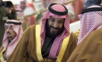 Femeile din Arabia Saudita au primit dreptul de a-si deschide firme fara sa le mai ceara voie barbatilor