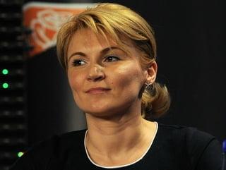 Femeile din PDL Satu Mare cer demisia Andreei Paul pentru ca il sustine pe Blaga