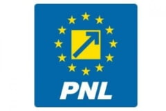 """Femeile din PNL se revolta impotriva """"experimentului lalelelor"""": PSD-ALDE sa inceteze umilirea copiilor pentru buna lor dispozitie"""