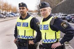 Femeile dintr-un oras suedez, sfatuite sa nu iasa noaptea afara din casa - primarul se opune