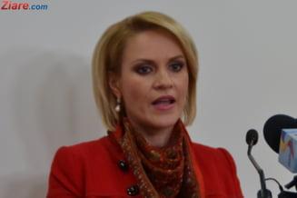 Femeile insarcinate ar putea primi 2.000 de lei de la Primaria Capitalei
