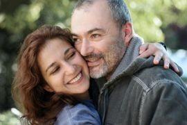 Femeile trecute de 40 de ani fac mult sex, dar nu cu sotul