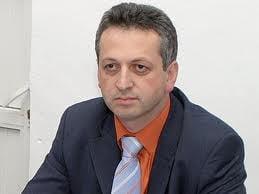 Fenechiu: Guvernul din umbra al lui Antonescu, bun doar pana la alegeri