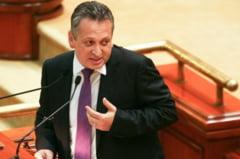 Fenechiu: Managerii companiilor de stat au fost numiti pe criterii de performanta
