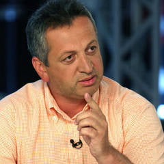 Fenechiu: Nu e obligatoriu ca primii clasati in sondajele USL sa fie candidati la locale