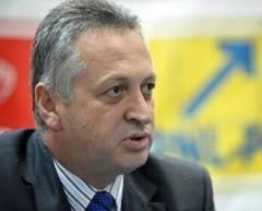 Fenechiu: Sunt foarte multe gropi in Romania, nu as putea sa aflu de toate