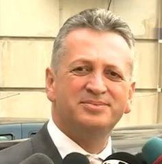 Fenechiu, despre intoarcerea in Guvern: Nu mai visez nimic. Sunt in lumea reala (Video)