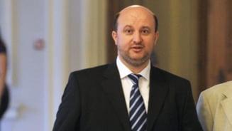 Fenechiu, despre privatizarea Oltchim: Ponta nu il va demite pe Chitoiu de amorul artei
