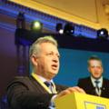 Fenechiu ar putea demisiona, asa cum vrea Basescu - afla conditiile