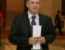 Fenechiu avertizeaza ca disputele dintre PSD si PD-L afecteaza Iasiul