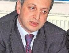 Fenechiu il acuza pe Dan Carlan ca santajeaza primarii liberali