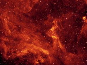 Fenomen cosmic neobisnuit: Cel mai puternic camp magnetic din Univers