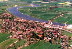 Fenomen inexplicabil: Satul blestemat, unde locuitorii au fost decimati de cancer