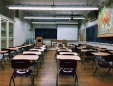 Fenomen nou: Scolile se inchid mai des ca niciodata din cauza caldurii