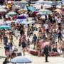 Fenomene extreme in lume: Australia se topeste la 47,3 grade, in timp ce SUA ingheata la minus 67 grade, resimtite in aer!