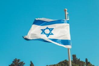 Fenomenul Israel: De ce cresc cazurile de COVID-19 dupa o campanie de vaccinare care a uimit pe toată lumea