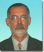 Ferenc Asztalos