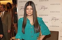 Fergie: Sunt bisexuala