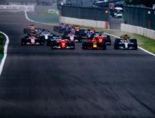 Ferrari ameninta cu plecarea din Formula 1