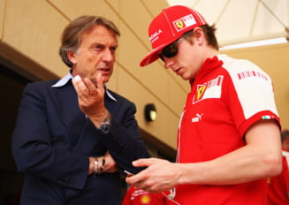 Ferrari critica dur noul regulament al Formulei 1