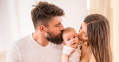 Fertilovit, pentru o viata implinita de familie