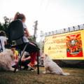 Festival dedicat comunităților marginale din România. Evenimente și ateliere gratuite, pentru persoanele vulnerabile