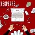 Festival international de teatru online: Shakespeare la tine acasa - astazi e ultima zi