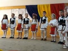"""Festivalul """"Suntem mandrii romanasi"""" a debutat, ieri, la Sfantu Gheorghe"""