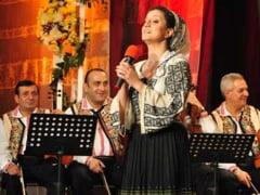 """Festivalul """"Zavaidoc"""" - in perioada 15-17 noiembrie 2013"""