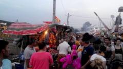 Festivalul Benone Sinulescu si Targul Dragaica, in acelasi timp si in acelasi loc. Ce alte noutati pregatesc organizatorii