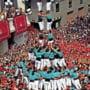 Festivalul Catalan de la Timisoara blocheaza mai multe strazi! Peste 500 de spanioli vor face spectacol. Vezi programul si unde se inchide traficul!