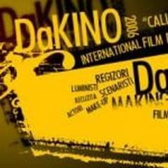 Festivalul DaKino, intre 25 si 29 noiembrie la Bucuresti