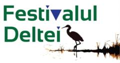 Festivalul Deltei revine la Bucuresti