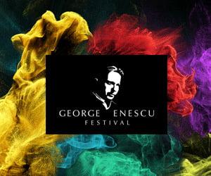 Festivalul Enescu - ce surprize aduce si cand se pun in vanzare biletele