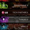 Festivalul Enescu tehnologic: A fost lansata aplicatia speciala pentru Android