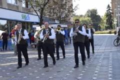 Festivalul Fanfarelor 2020, la Muzeul Satului Banatean, cu spectatori in numar limitat