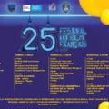 Festivalul Filmului Francez. Proiectiile vor avea loc in Bucuresti si alte 11 orase din tara