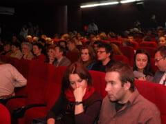Festivalul Filmului Francez revine in forta. Filmele proiectate