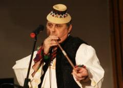 """Festivalul International """"Muzica pentru toti"""" si-a desemnat castigatorii"""