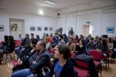 Festivalul International de Foto si Film Art Aiud - un festival independent deschis valorilor si experientelor artistice. Creatiile unor artisti din peste 10 tari, prezentate publicului