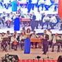 Festivalul International de Muzica Traditionala Veche