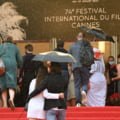 Festivalul de Film Cannes 2021: Emoții și pronosticuri înaintea galei de premiere VIDEO LIVE
