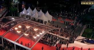 """Festivalul de Film de la Cannes ar putea avea loc in aceasta vara. Organizator: """"Este in curs o analiza ce are in vedere acest interval"""""""