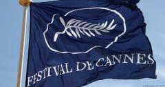 Festivalul de Film de la Cannes va fi amanat