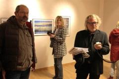 "Festivalul de fotografie clujean, mentionat in prestigioasa revista ""British Journal of Photography"""