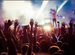 Festivalul de la Mamaia revine in septembrie, dupa 9 ani de pauza