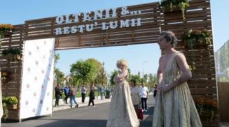 Festivalul de umor de la Slatina, anulat din cauza cresterii incidentei COVID in municipiu