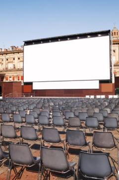 Festivalurile de Film de la Venetia, New York, Toronto si Telluride au decis ca vor colabora activ in beneficiul industriei cinematografice